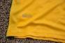 Футбольная форма сборной Бразилии дом (сб. Бразилии дом) 9