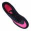 Сороконожки Nike Mercurial X Pro TF (725245-446) 1