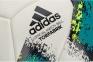 Футбольный мяч Adidas DFL Torfabrik OMB (BS3516) 4