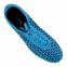 Футбольные бутсы Nike Magista Onda FG (651543-440) 1