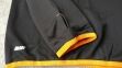 Тренировочный спортивный костюм Ливерпуля 2016/2017 черный 2