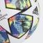 Футбольный мяч Adidas Finale 20 OMB (DY2560) 0