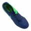 Сороконожки Nike Tiempo Mystic V TF (819224-443) 3