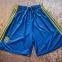 Футбольная форма сборной Украины Евро 2016 выезд replica (away Ukraine replica) 13
