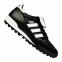 Сороконіжки Adidas Mundial Team TF (19228) 1