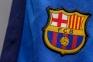 Футбольная форма Barcelona Away 2015/2016 replica (Barcelona aw 15/16 replica) 3