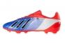 Футбольные бутсы Adidas F10 TRX FG (G97729) 3