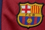 Футбольная форма Барселоны replica 2015/16 Месси (Месси replica home 15-16) 10