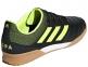 Футзалки Adidas Copa 19.3 IN SALA (BB8093) 2