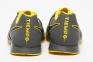 Футзалки Nike Tiempo LegendX 7 Academy IC (AH7244-070) 3