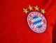 Футболка Bayern Munchen stadium (home 2015/16) 4