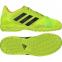 Сороконожки детские Adidas Nitrocharge 3.0 TRX TF J (D67085) 2