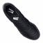 Сороконожки Nike Tiempo Genio II TF (819216-010) 2