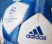Футбольный мяч Adidas Finale 2015-2016 (S90230) 5