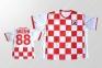 Футбольная форма на заказ примеры форм 38