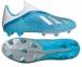 Футбольные бутсы Adidas X 19.3 LL FG (EF0598) 0