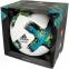 Футбольный мяч Adidas DFL Torfabrik OMB (BS3516) 2