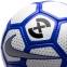 Футзальный мяч Nike Premier X (SC3092-103) 0