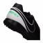 Сороконожки Nike Tiempo X Genio II TF (819216-002) 3