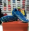 Бутсы Nike Phantom GT Academy Flyease MG (DA2835-403) 0