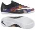 Футзалки детские Nike JR Mercurial Victory V CR7 IC (684851-018) 1