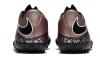 Сороконожки Nike Hypervenom Phelon II TF (749899-903) 5
