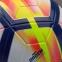 Футбольный мяч Nike Ordem 5 EPL 2017/2018 (SC3130-100) 4