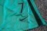 Футбольная форма Португалия Евро 2016 Роналдо выезд replica (Роналдо выезд 2016) 10