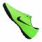Сороконожки Nike Mercurial Victory VI TF (831968-303) 1