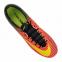 Футбольные бутсы Nike Mercurial Victory VI FG (831964-870) 3