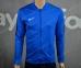 Спортивный костюм Nike Academy 16 Knit Tracksuit (808757-463) 0