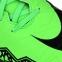 Футбольные бутсы Nike Hypervenom Phelon II FG (749896-307) 3