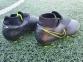 Футбольные бутсы Nike Phantom Vsn Academy DF MG (AO3258-007) 0