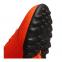 Детские сороконожки Nike JR Mercurial VaporX 12 Academy GS TF (AH7342-810) 4