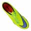 Сороконожки Nike HyperVenom Phelon TF (599846-758) 1