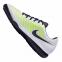 Сороконожки Nike Magista Onda TF (651549-106) 2