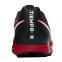 Сороконожки Nike TiempoX Ligera TF (897766-616) 4