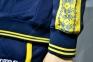 Олимпийка сборной Украины Joma (FFU311011.17) 2