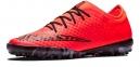 Сороконожки Nike Mercurial X Finale TF (725243-608) 1