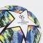 Футбольный мяч Adidas Finale 20 OMB (DY2560) 3