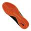 Футзалки Nike Tiempo LegendX 7 Academy IC (AH7244-080) 2