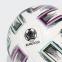 Футбольный мяч Adidas Uniforia Competition (FJ6733) 0
