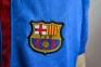Футбольная форма Барселоны 2016/2017 stadium (Barcelona home 2016/2017) 18