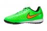 Сороконожки детские Nike JR Magista Onda TF (651657-380) 1