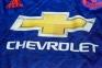 Детская футбольная форма Манчестер Юнайтед Ибрагимович выезд 2016/2017 (JR Ибрагимович выезд 2016/2017) 4