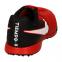 Детские сороконожки Nike JR TiempoX Ligera IV TF (897729-616) 4