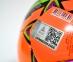 Футзальный мяч Select Futsal Super (361343-orange) 1