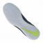 Футзалки Nike MercurialX Pro IC (725244-401) 1