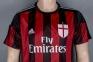 Футбольная форма Milan home 2015/2016 replica (milan h 15/16 replica) 1