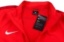 Спортивный костюм Nike Academy 18 Woven Tracksuit (893709-657) 4